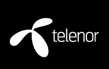 Bild_referens_Telenor