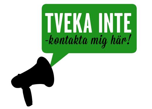 Kontakta Kjell Dahlin - Popretorik