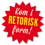 RetoriskForm_splash