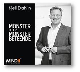 kjell-dahlin-omslag1